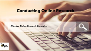 Online-research-1