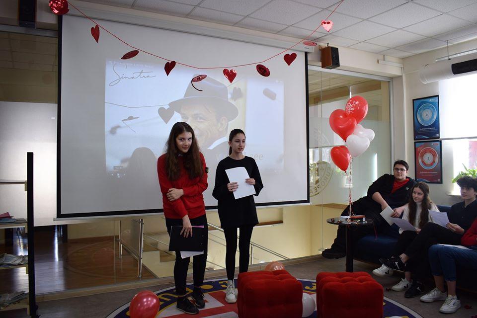 Valentine_s day (1)