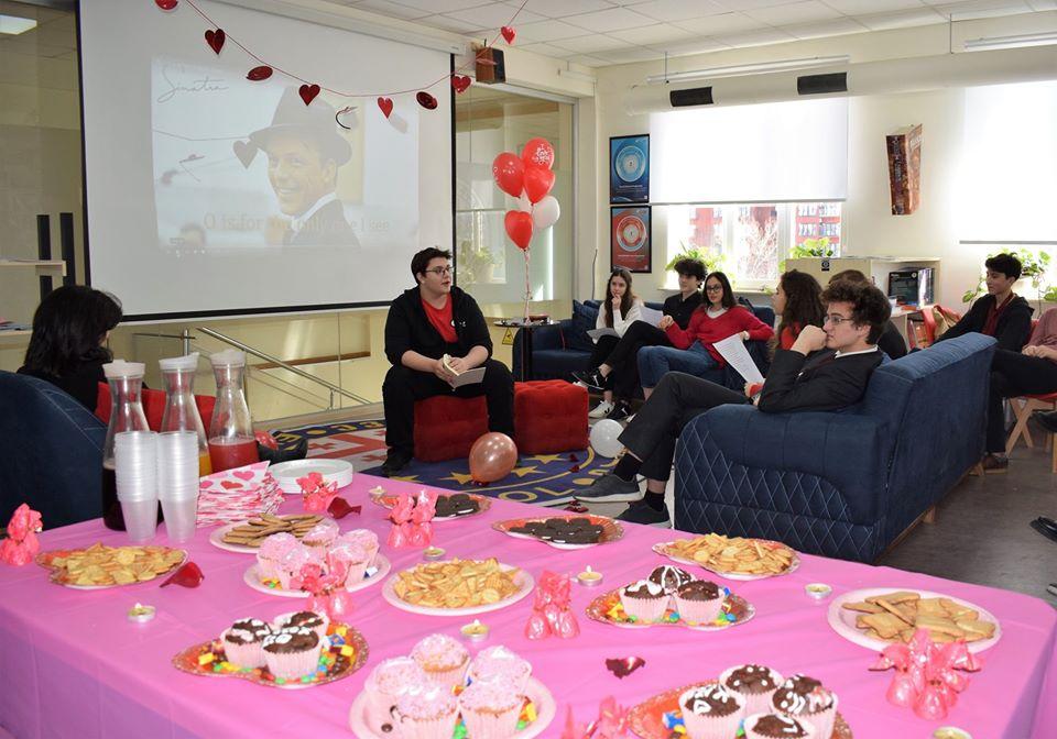 Valentine_s day (3)