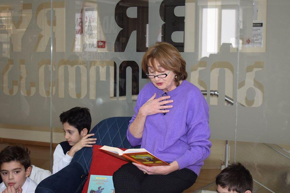 We Love Reading (16)