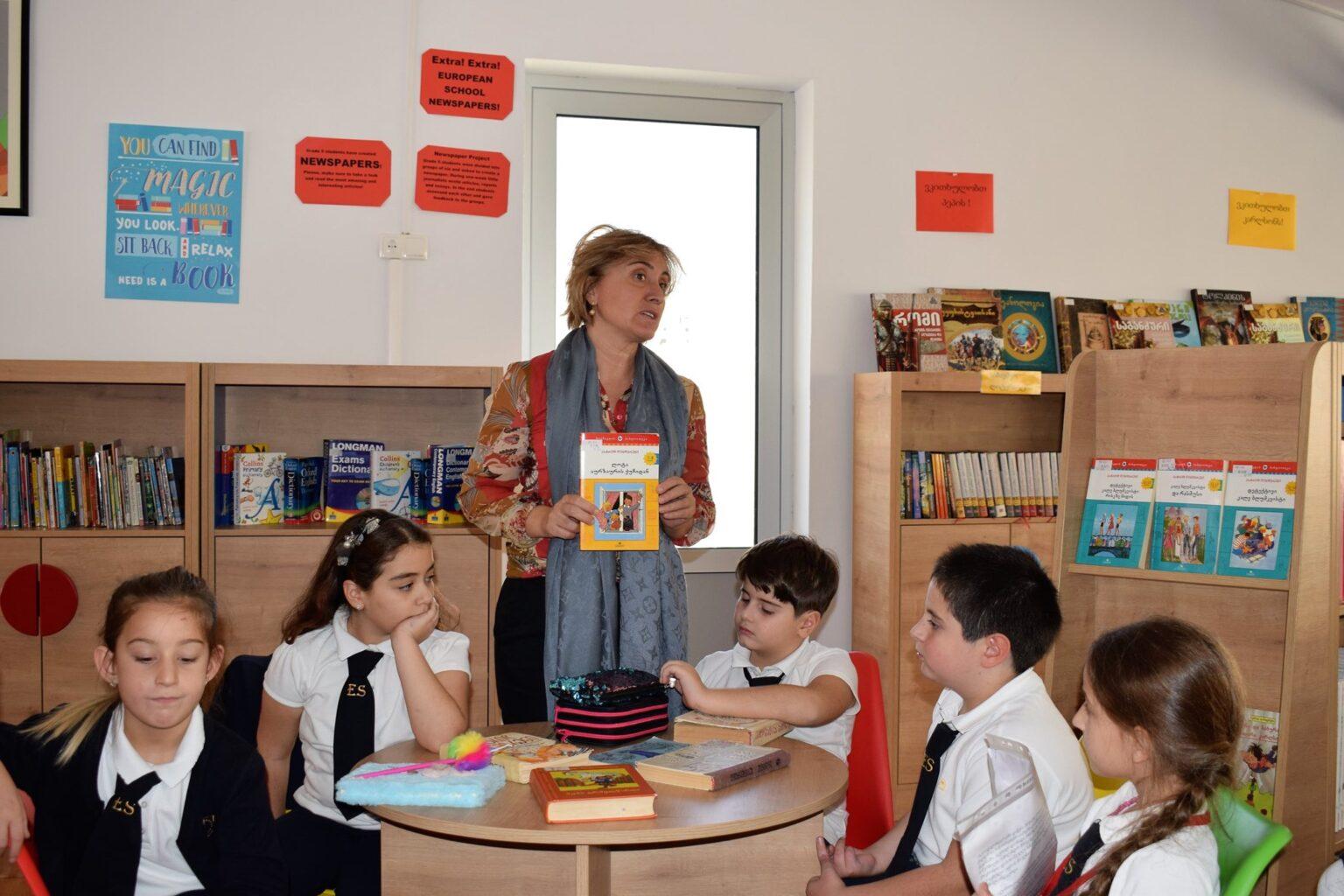Astrid Lindgren Day (5)