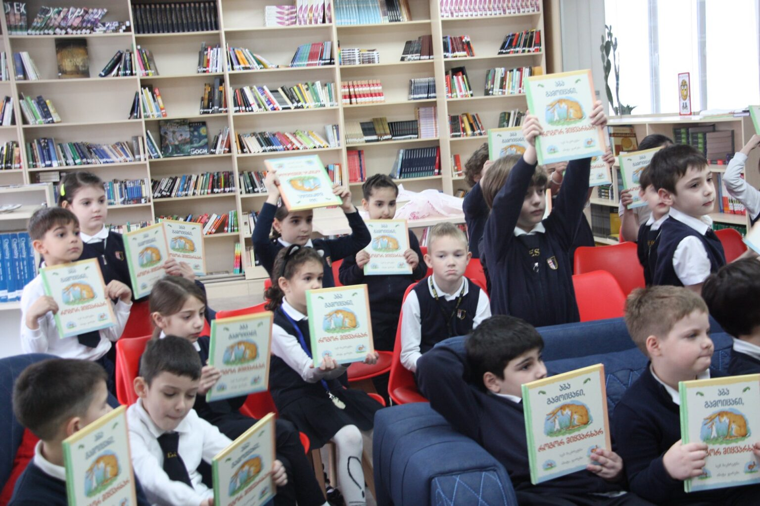 Book Day (2)