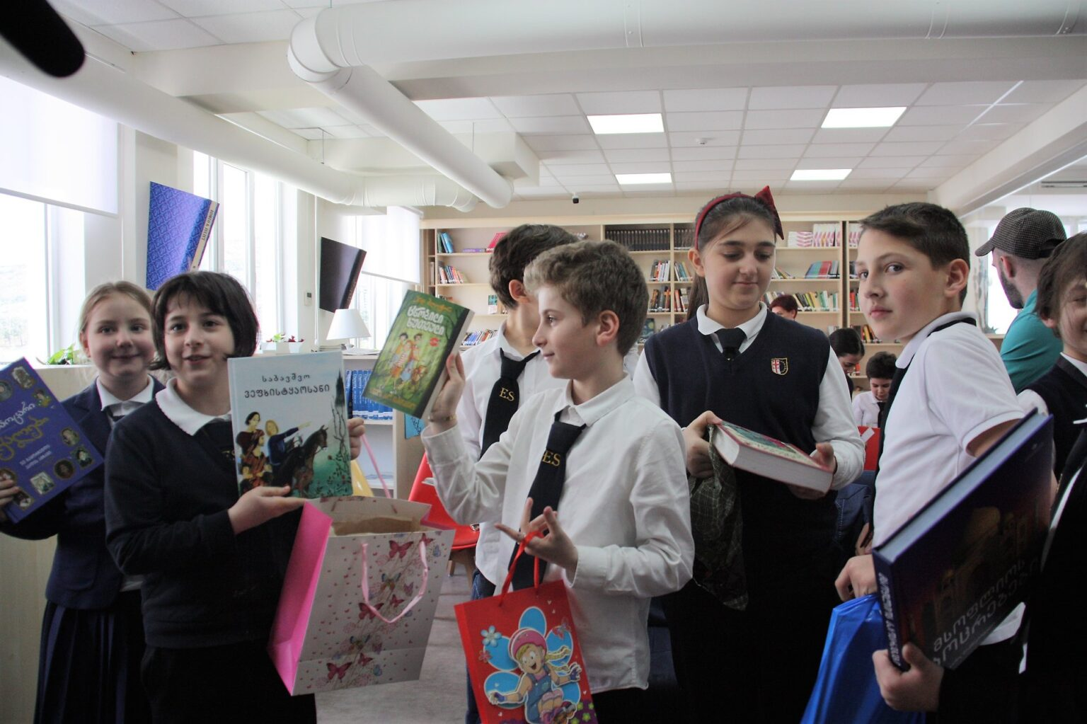 Book Day (3)