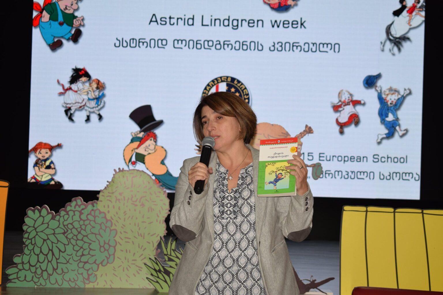 astrid lindgren (5)