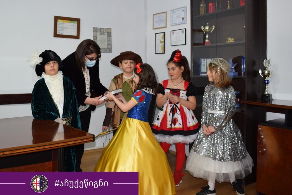 achuqewigni (10)